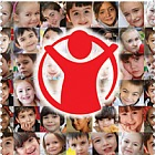 20 years of activity (1990-2010) – The Organisation Save the Children Romania