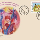 20 years since the Ratification of the UN Convention on the Rights of the child