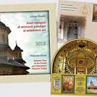 Solemne Año de la Parroquia y la Misión del Monasterio Hoy