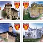 Descubra Rumania - Moldavia