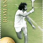 Ion Tiriac, A Legendary Champion