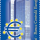 The 10th Anniversary of the European Central Bank