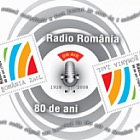 80 Years of Existence - The Romanian Radio Broadcasting Society