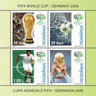 FIFA World Cup 2006 - Germany 2006