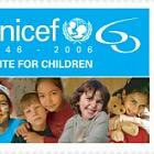 UNICEF - 60 ans