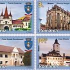 Romania's cities, Brasov