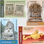 Romanian curiosities and superlatives