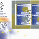 Signing of the Accession Treaty of Romania to the European Union (FDC-MS)