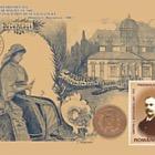 Dimitrie C. Butculescu – 160 years since his birth