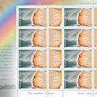 Floods – July 2005 (I), The Rainbow of Hope
