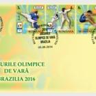 Olimpiadi estive, Rio 2016