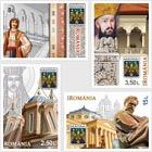 Descubre Rumanía, Muntenia