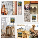 Discover Romania, Muntenia