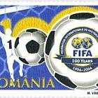 FIFA Centenario