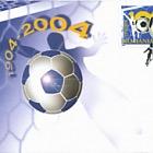 FIFA Centennial