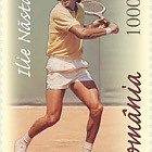 Ilie Nastase – An Ace amongst Aces