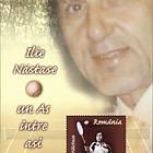 Ilie Nastase – An Ace amongst Aces