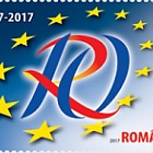 10 years Romania in the EU