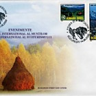 Events – International Year of the Mountains and International Year of Ecotourism