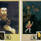 500 Years from the Birth of Nostradamus