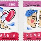 Valentine's Day 2000