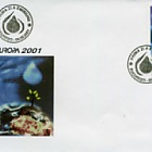 Europa 2001