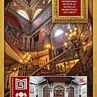 Bucharest Municipality Museum's Artistic Heritage