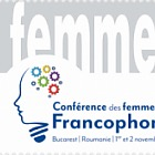 Conference of Francophone Women
