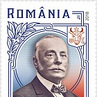 100 Years Since the Unification of Bessarabia with Romania