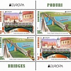 Europa 2018 - Bridge - (Type I)