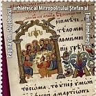 Miniaturistas en el Arte de la Iglesia