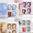 Famous Romanians (I)