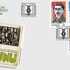 Romanian Avant - Garde Writers