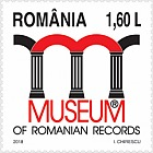 Museum of Romanian Records