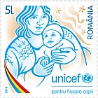 Unicef, Children's Rights