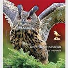 Registro de Aves