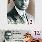 Nicolae Minovici, 150 Anni dalla Sua Nascita
