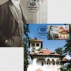 Nicolae Minovici, 150 Años desde su Nacimiento