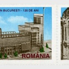 130 Years from the Founding of the Chamber of Commerce and Industry of Romania
