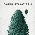 "Forest Species 1994, Overprint ""Fauna"""