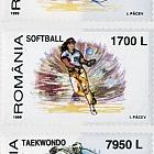 Nuovi Giochi Olimpici