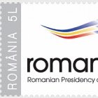 Romania's Presidency of the Council of the European Union