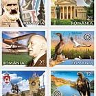 Romania, A European Treasure
