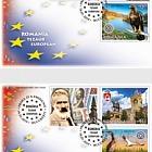 Romania, A European Treasure