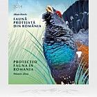Geschützte Fauna in Rumänien