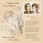 Famous Couples, Poem of Love