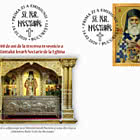 100 Years Since the Passing into Eternity of the Saint Hierarch Nectarie from Eghina