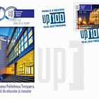 Université Politehnica Timisoara, Un Siècle D'Education Et D'Innovation