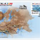 Aeromfila 2020