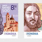 Raphael Sanzio, 500 Years Since His Death